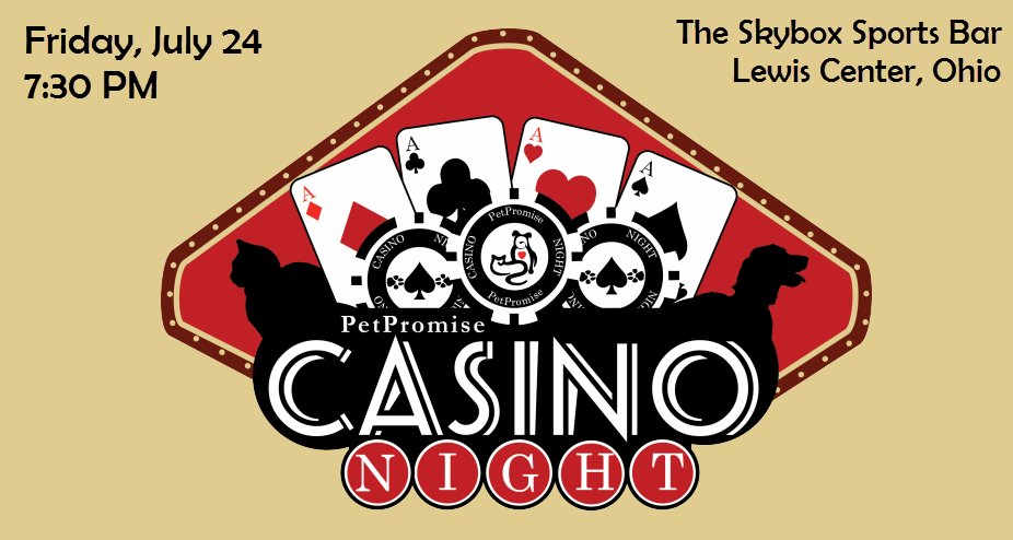 Carousel casino night 344f035e0e9ad73302b0cad234df62020e9fc31e797d15c2c4494cd4d1e08412